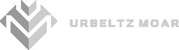 Urbeltz Moar Logo